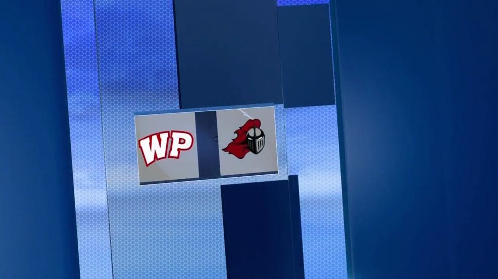 11.27.15 Highlights - Wheeling Park at Point Pleasant - WV AAA Semifinal
